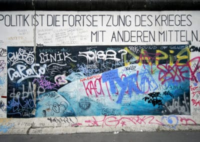 FUHRMANN+FRIENDS ♥ ART