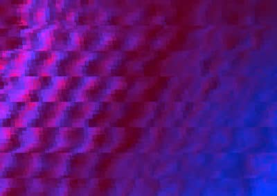 Chaotic bright Background Texture - Stock image